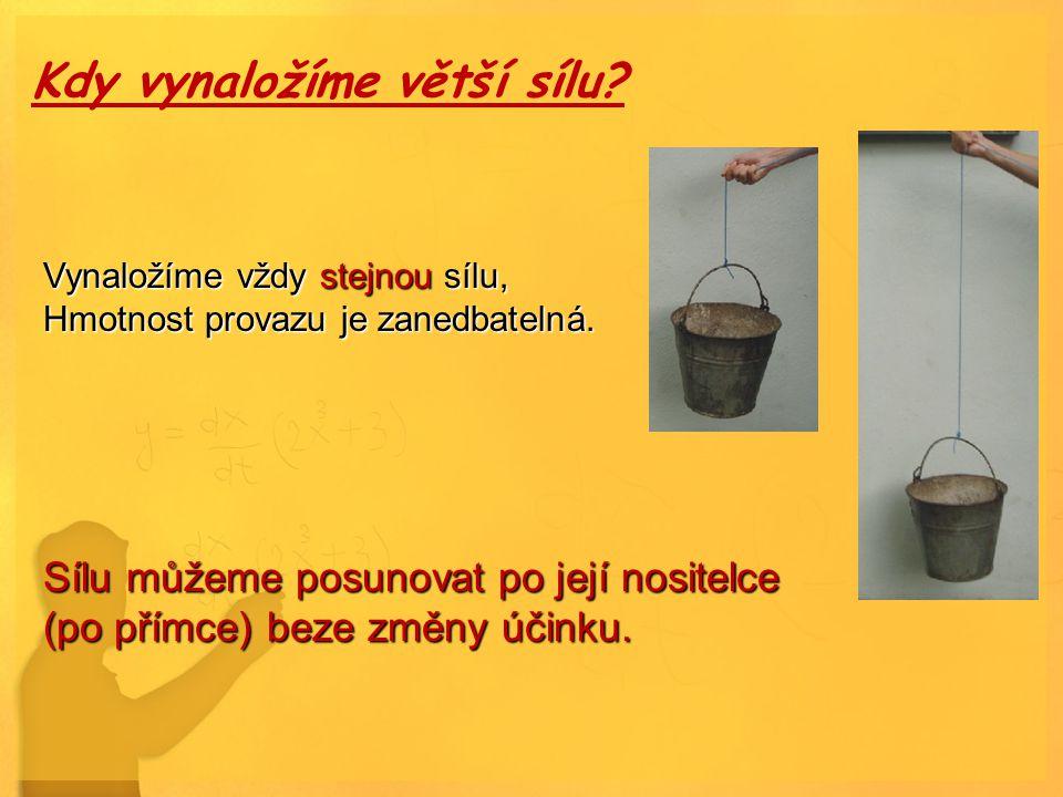 Síla | Fyzikaonline.cz http://www.fyzikaonline.cz/sila/ Síla podrobně2 - těžiště.exe (1381).