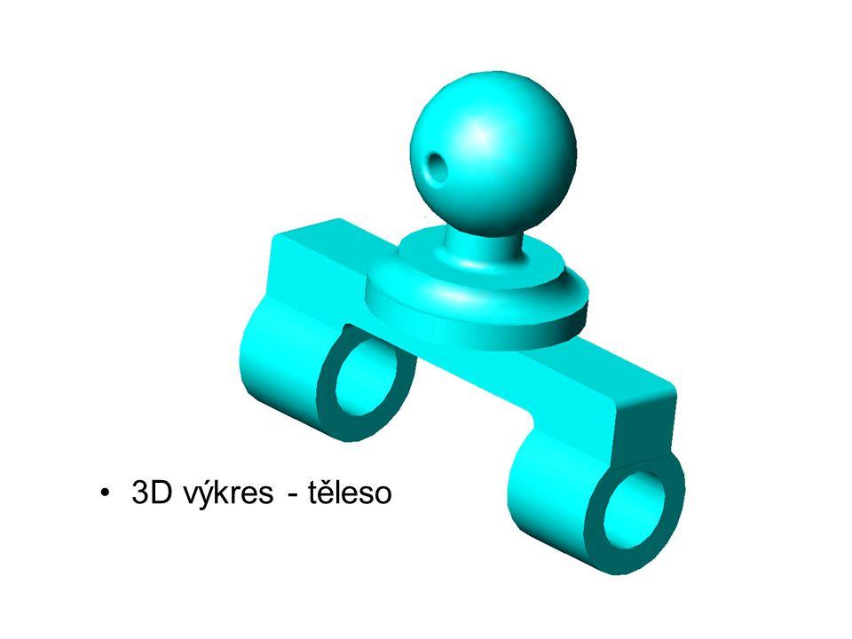 Nastavení tisku Postup 1) Záložka Vykreslovací zařízení –výběr tiskárny –výběr stylu vykreslování (záleží na použité tiskárně –počet kopií