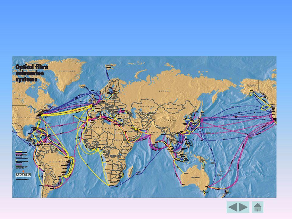 Největší výzvou však stále zůstával Atlantik Největší výzvou však stále zůstával Atlantik, oddělující Evropu od bouřlivě se vyvíjejících Spojených stá