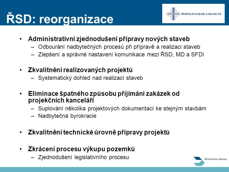 Jaké projekty plánujeme na další období Tisková konference 10.