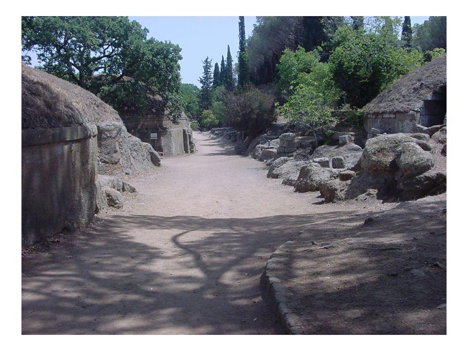 """Legenda o založení Říma podle Tita Livia """"…pojala Romula a Rema touha založit město….Tyto záměry však poručilo zděděné zlo, touha po vládě, a odtud vzešel i ošklivý rozbroj vzniklý z počátku dost mírného."""