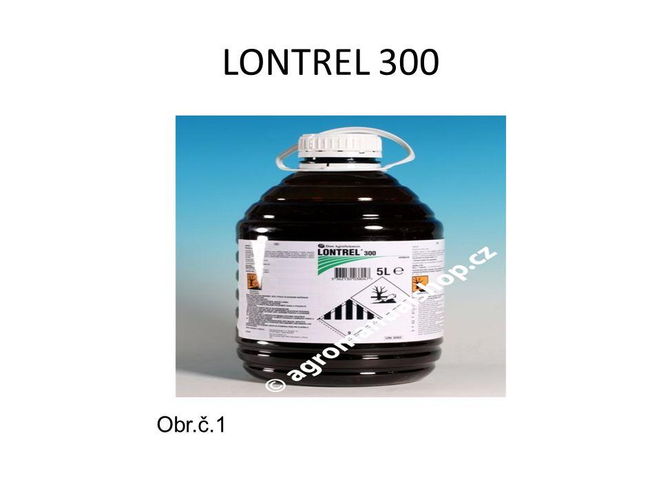 LONTREL 300 Obr.č.1