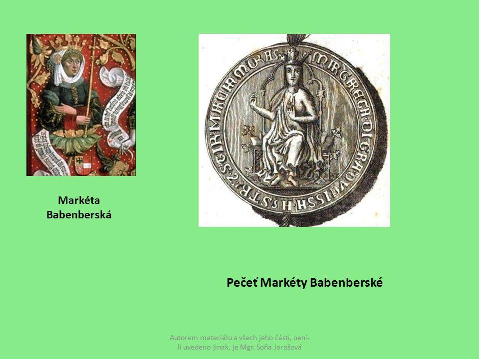 IV.Kdo jsem Můj otec zemřel roku 1278 na bitevním poli.