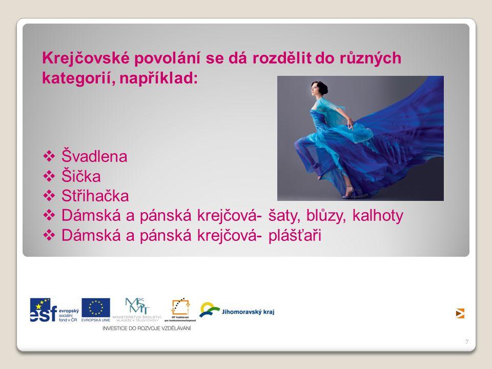 Děkujeme za pozornost a přejeme šťastnou volbu vaší budoucnosti 18 http://mvmb.iss-sokolnice.cz/
