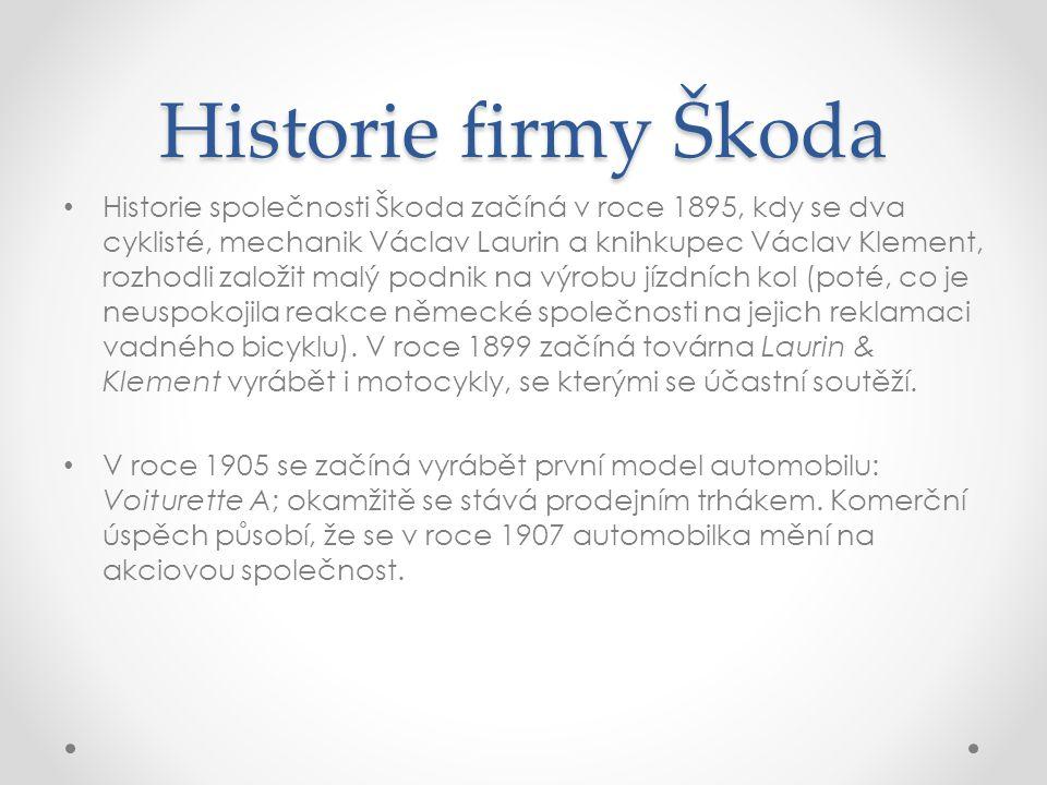 Historie Tudoru Škoda 1101 respektive Škoda 1102, známé také pod lidovou přezdívkou Tudor, jsou osobní a lehké užitkové automobily, vyráběné v AZNP Mladá Boleslav a v jejích pobočných závodech, především v Kvasinách a Vrchlabí.