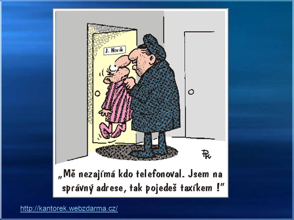 http://kantorek.webzdarma.cz/