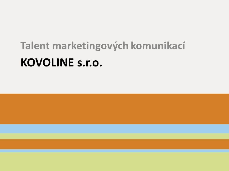 O firmě hlavní předmět činnosti: výroba ocelových hal, konstrukcí a opláštění výroba a montáž billboardů a bigboardů konkurencí jsou firmy podnikající ve stejném oboru, např.: MONT-KOVO spol.