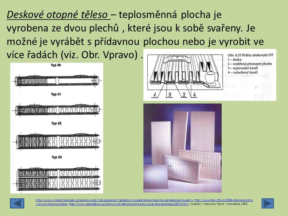 http://www.modernipanelak.cz/panelovy-byt/inspirace-a-styl/radiatory-nove-generace-nejen-do-panelakove-koupelnyhttp://www.modernipanelak.cz/panelovy-b