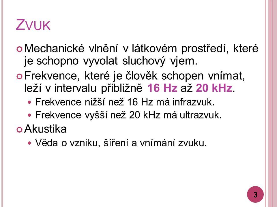 P OZNÁMKY 14