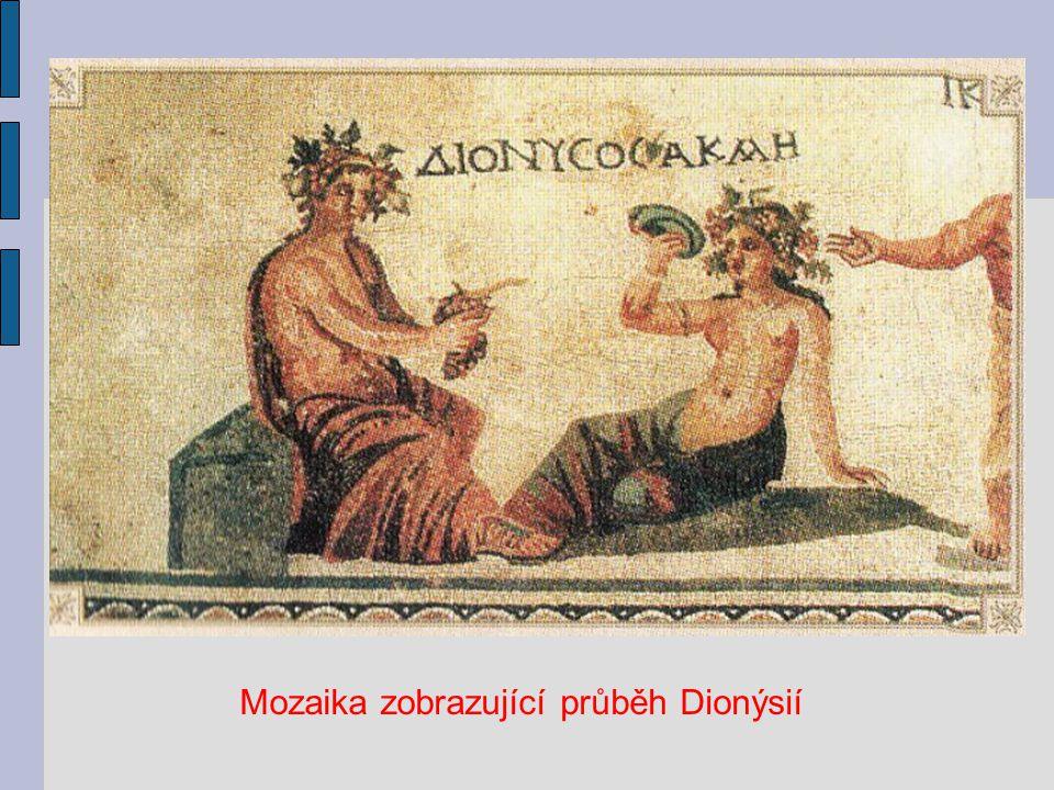 Thespis (6.stol. př. n.