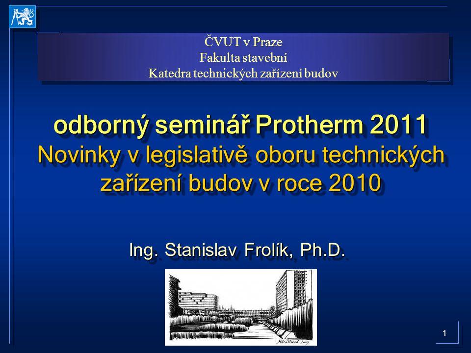 32 Nařízení vlády č.91/2010 S b.