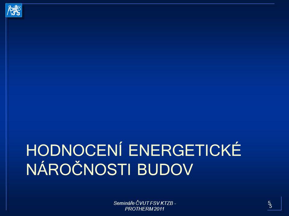 36 zrušené normy : ČSN EN 12391-1 Komíny - Provádění kovových komínů - Část 1: Komíny pro otevřené spotřebiče paliv (zrušena v roce 2008) platná TPG : nejsou !!!, dle GAS s.r.o.