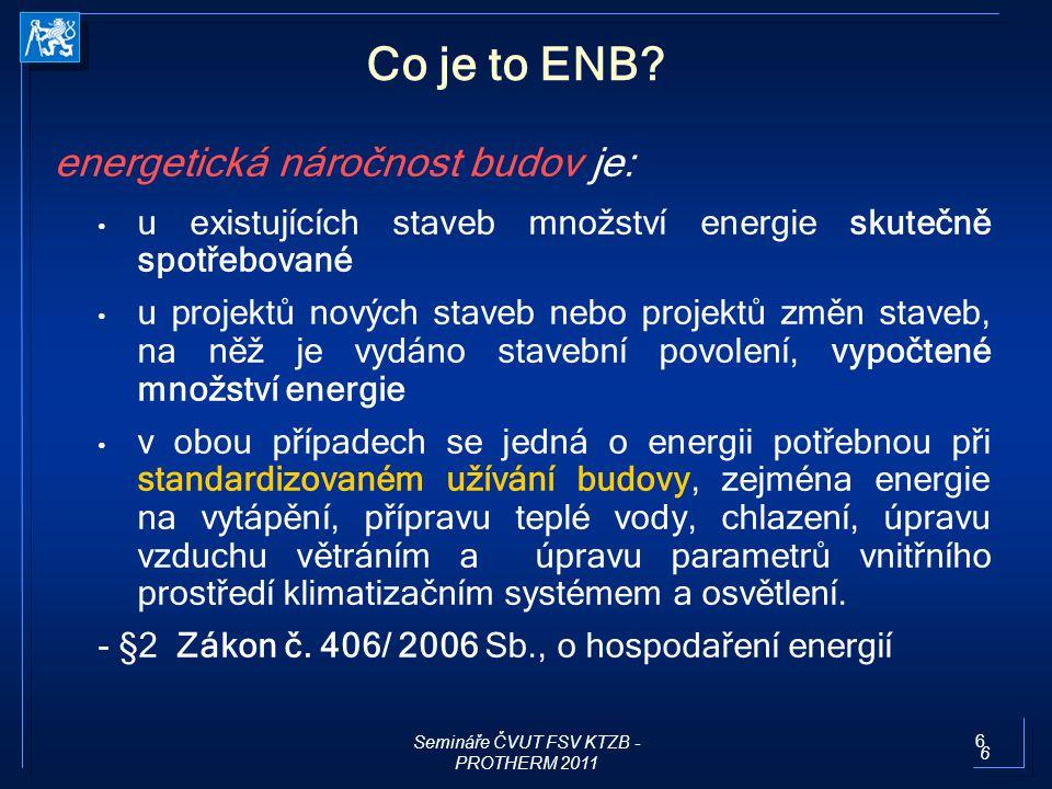 47 ČSN EN 15544 ČSN EN 15544 Kachlová nebo zděná kamna – Dimenzování (2010) ČSN EN 15544 Kachlová nebo zděná kamna – Dimenzování (2010) Účinnost od 1.