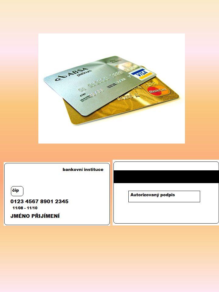 Šek Šek je cenný papír obsahující bezpodmínečný příkaz výstavce šeku šekovníkovi (tj.