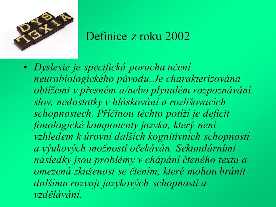 Nemoc století První diagnostika – rok 1952 Slavné osobnosti »W.A.