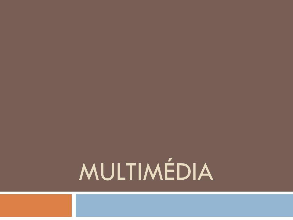 Videosoubory- formáty  MPEG-2 zahrnuje přenosové, obrazové a zvukové kódovací standardy pro vzduchem šířené televizní vysílaní ATSC a DVB, digitální satelitní TV přenos, digitální kabelový TV signál a disky DVD Video
