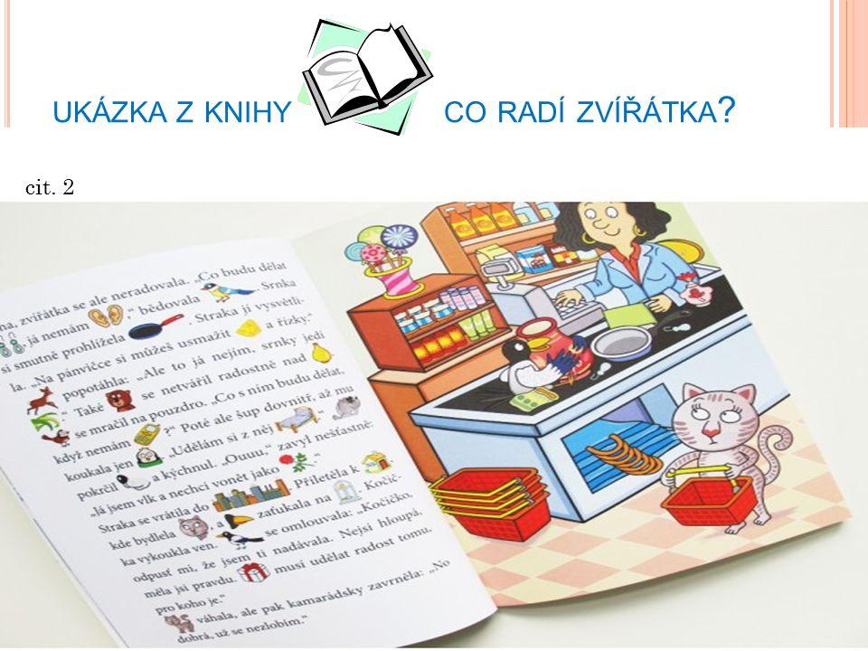 UKÁZKA Z PRACOVNÍHO SEŠITU Z MĚŇ PRVNÍ PÍSMENO VE SLOVĚ __RAK __ RAK PL č. 3