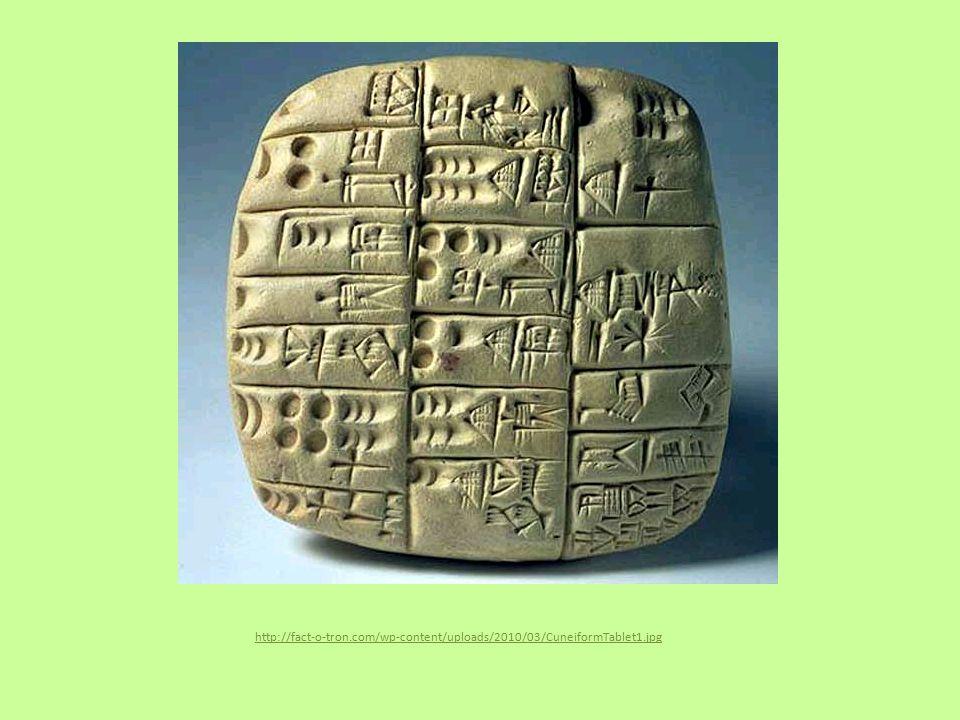 http://fact-o-tron.com/wp-content/uploads/2010/03/CuneiformTablet1.jpg
