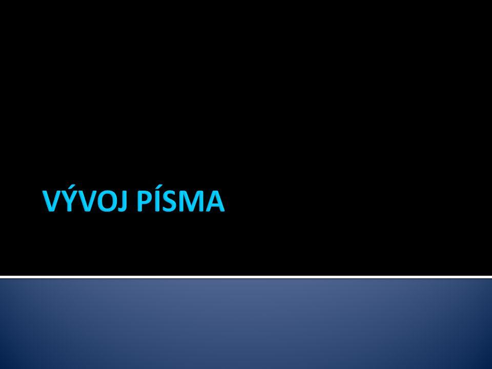 Sochorová Marie: Literatura v kostce pro SŠ, Fragment, 2007, ISBN 978-80- 253-0652-9  VOLNÉ DÍLO.