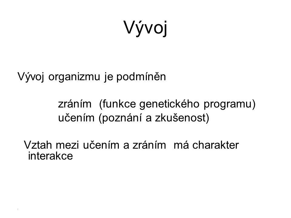 Studijní literatura  Komárek L, Provazník K, a kol.