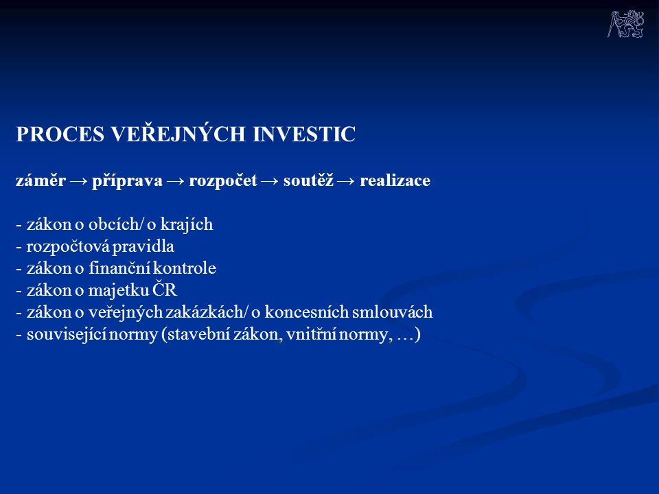 Základní informace zákon č. 40/2009 Sb., trestní zákoník účinnost od 1. ledna 2010