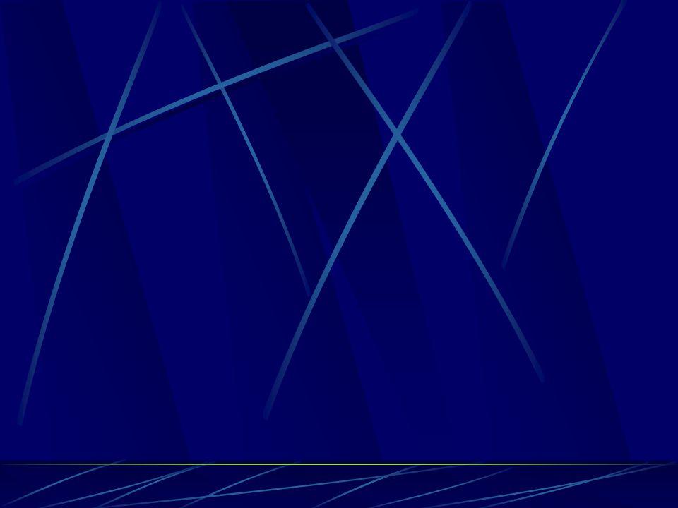 Podložení skleněných tabulí Zabudování podložek u křídel s polodrážkami bez tmelu