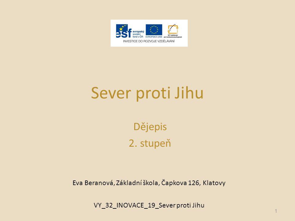 Budeme pracovat s učebnicí i atlasem MANDELOVÁ, Helena, et al.
