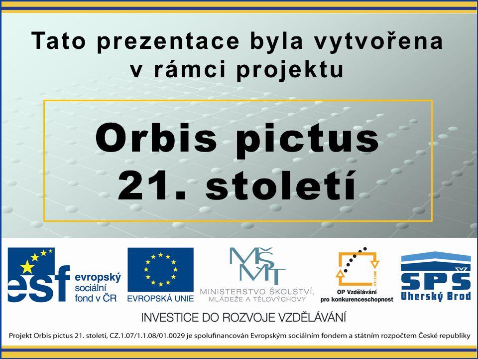 OB21-OP-STROJ-SPS-TRE-M-3-010 Šneková soukolí, princip a účel