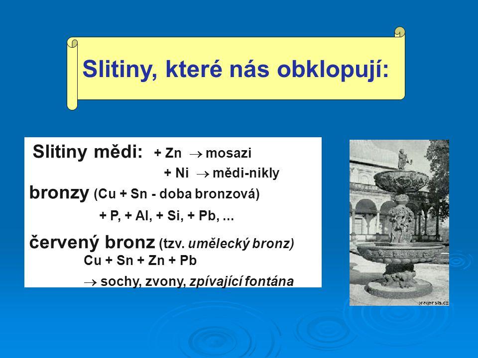 Příklady mikrostruktury slitin Mg-Li zpevněných krátkými vlákny Al 2 O 3 Mg -4hm% Li + 10 obj.% Al 2 O 3 Mg -8hm.% Li + 10 obj.% Al 2 O 3