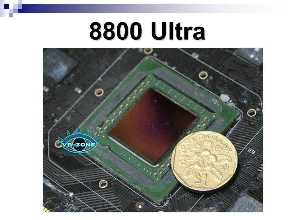8800 Ultra