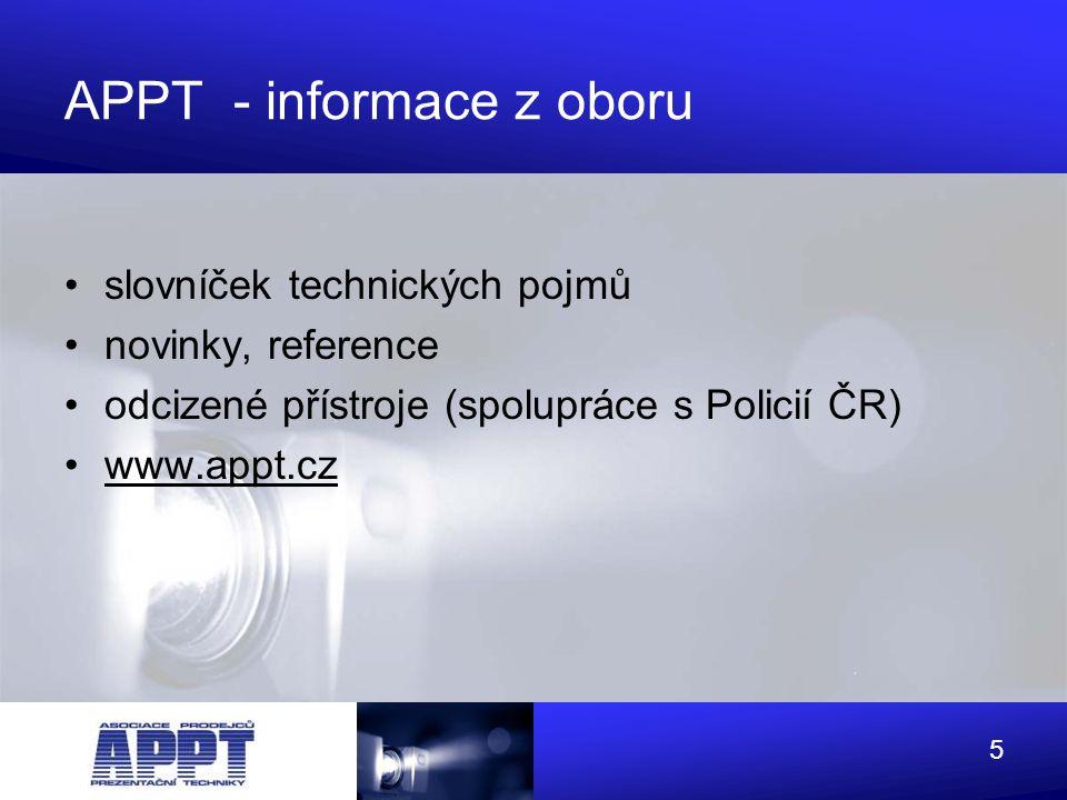 26 Interaktivní tabule regionálně 200 300 2,700 500 38,000 Příležitost: V České republice je cca 97 000 učeben.