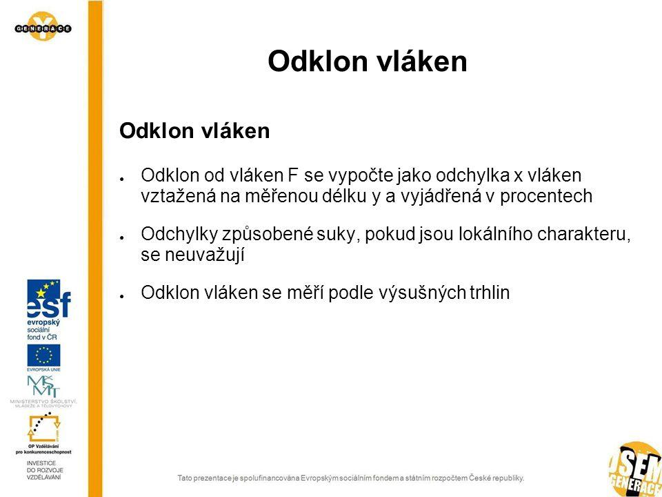 PRŮMYSLOVÉ ZPRACOVÁNÍ DŘEVA Dřevozpracující průmysl má v ČR dlouhou tradici.