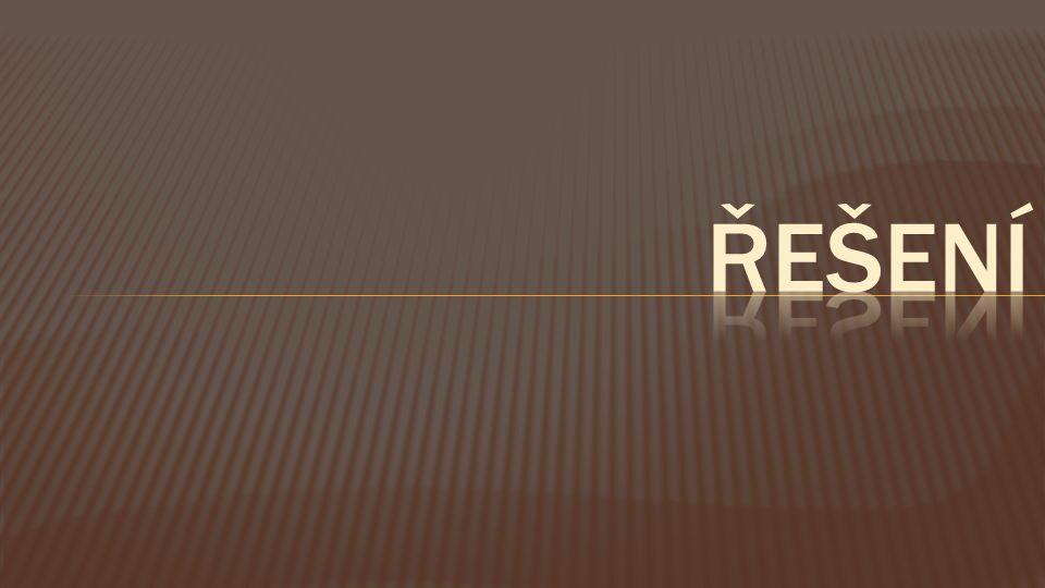MÍČ SLUNEČNÍK LIŠTA AUTO INDIÁN SLUNCE PLAVÁNÍ JETEL KŮŽE PROHLUBEŇ HRA PRAVIDLO LVÍČE KOTĚ STAN podstatné jméno rodu mužského vzoru stroj podstatné jméno rodu mužského vzoru hrad podstatné jméno rodu ženského vzoru žena podstatné jméno rodu středního vzoru město podstatné jméno rodu mužského vzoru pán podstatné jméno rodu středního vzoru moře podstatné jméno rodu středního vzoru stavení podstatné jméno rodu mužského vzoru stroj podstatné jméno rodu ženského vzoru růže podstatné jméno rodu ženského vzoru píseň podstatné jméno rodu ženského vzoru žena podstatné jméno rodu středního vzoru město podstatné jméno rodu středního vzoru kuře podstatné jméno rodu mužského vzoru hrad