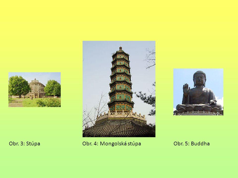 Literatura buddhismu Kanonické texty jsou trojího typu: Buddhovy promluvy (v sanskrtu sútra; v páli sutta) Mnišská pravidla (vinaja) Výkladové komentáře k nauce (v sanskrtu abhidharma, v páli abhidhamma) Nekanonické texty jsou již od raných dob buddhismu významnou součástí buddhistických textů.