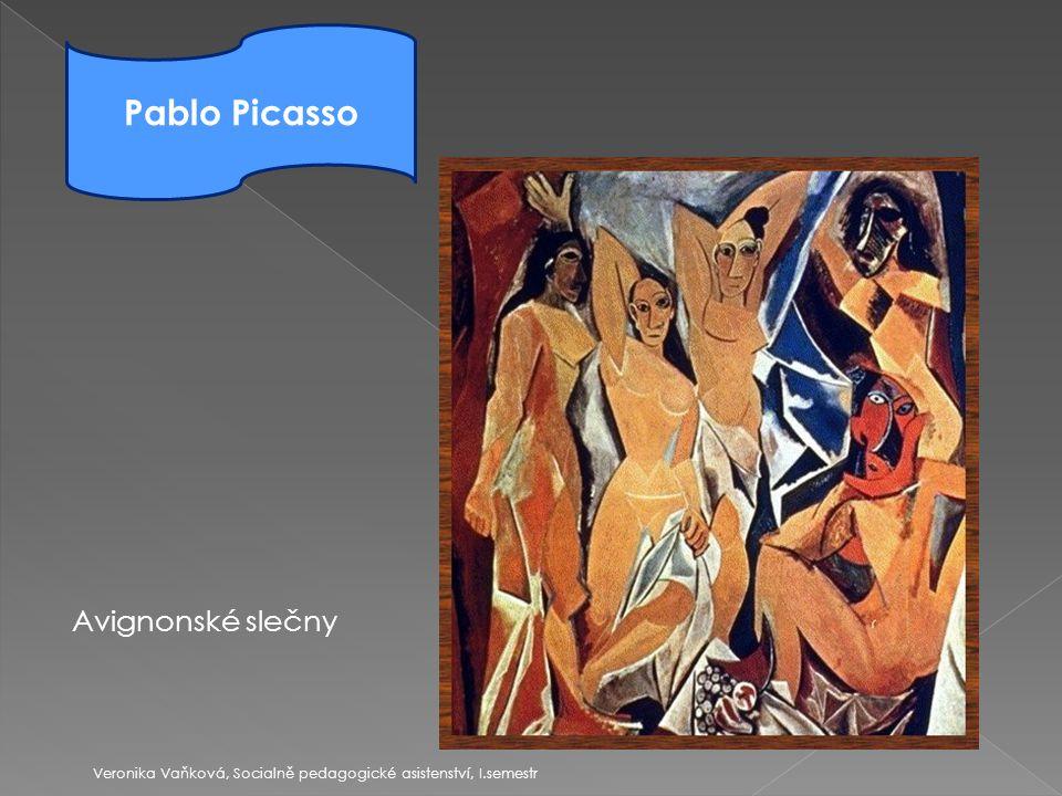  Od roku 1920Naturalistický (S.Dalí) Absolutní (J.