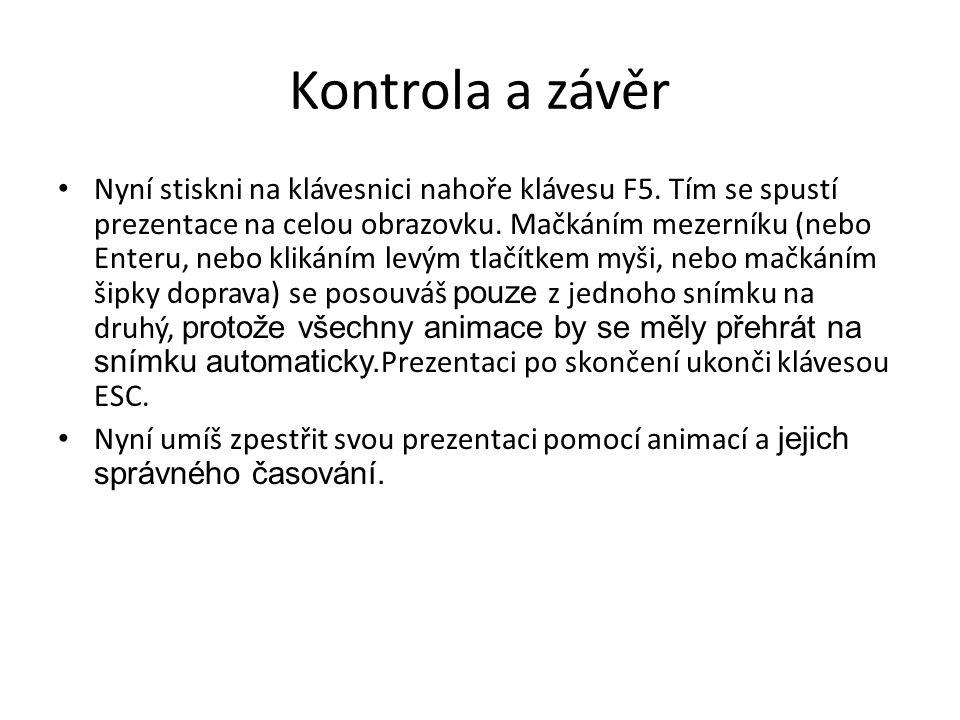 Microsoft Office PowerPoint 2003, verze 11.8335.8341), SP3