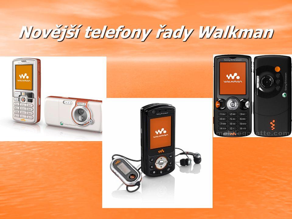 Modely W550i W550i W800i W800i W810i W810i W900i W900i W300i W300i W700i W700i W950i W950i W710i W710i W850i W850i