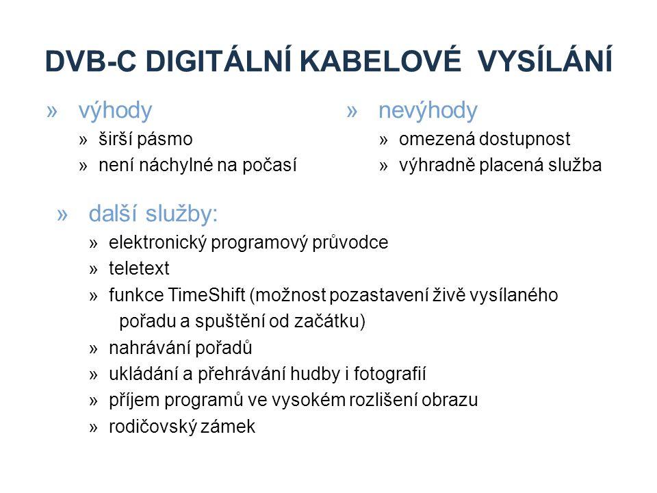 1.LEGÍŇ, Martin.Televizní technika DVB-T:1. české vydání.