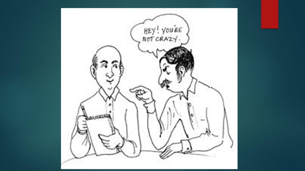 Kritika  Mohutná reakce – obrana biologické psychiatrie  Robert Spitzer (Journal of Abnormal Psychology, 1975)  Metodologie i výzkumná východiska  Špatná ověřitelnost  Jedna klinika vyzvala Rosenhana, aby poslal v následujících měsících neurčený počet pseudopacientů, zda je odhalí, DR přijal  Po třech měsících klinika určila 41 osob jako pseudopacienty, DR však dosud ani jednoho neposlal