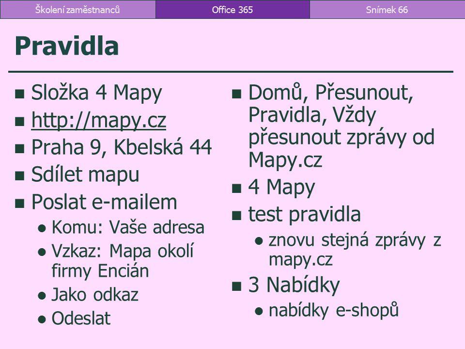 Pravidla Složka 4 Mapy http://mapy.cz Praha 9, Kbelská 44 Sdílet mapu Poslat e-mailem Komu: Vaše adresa Vzkaz: Mapa okolí firmy Encián Jako odkaz Odes