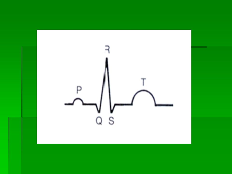 Základní hodnocení natočené křivky  Frekvence–nespoléhat se na vytištěný údaj .