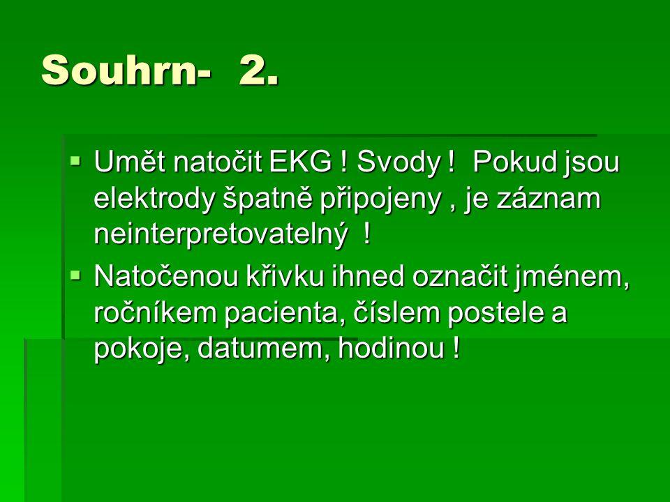 Souhrn –3.
