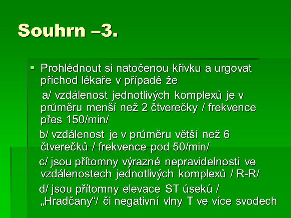 Souhrn - 4.