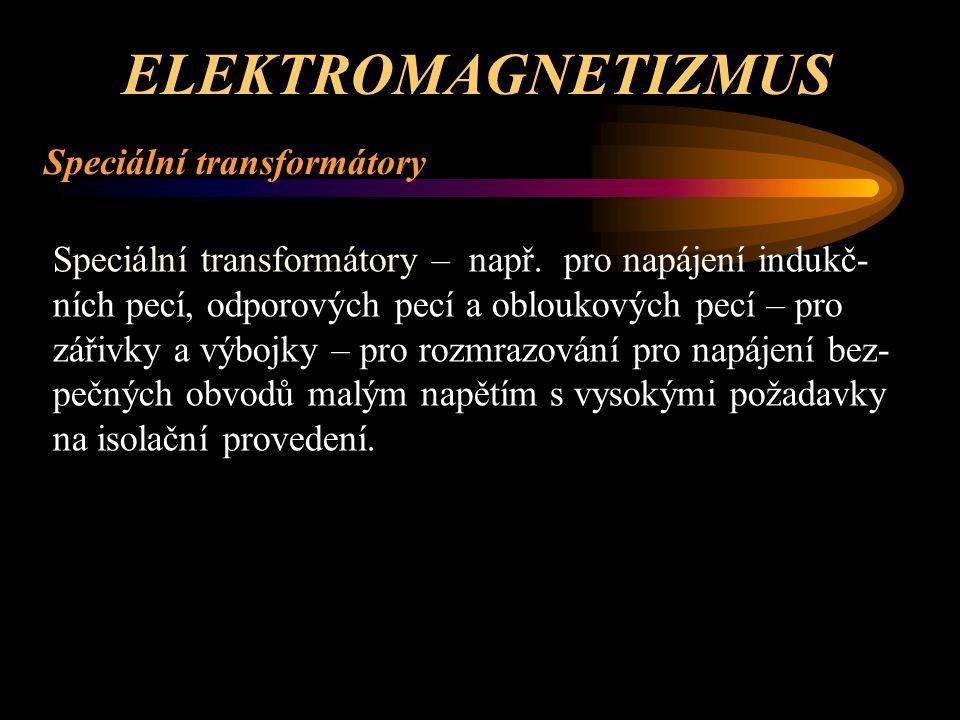 … Základy elektrotechniky