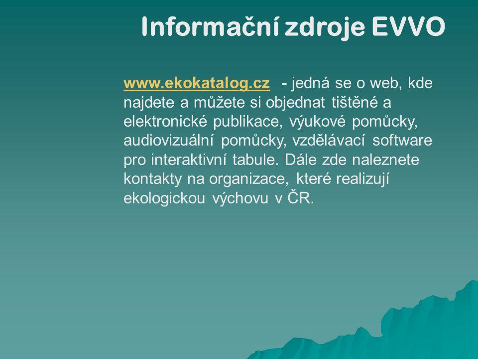 www.rezekvitek.czwww.rezekvitek.cz - Rezekvítek je občanské sdružení, jehož posláním je sdružovat občany, kteří se dobrovolně věnují ekologické výchově a ochraně přírody.