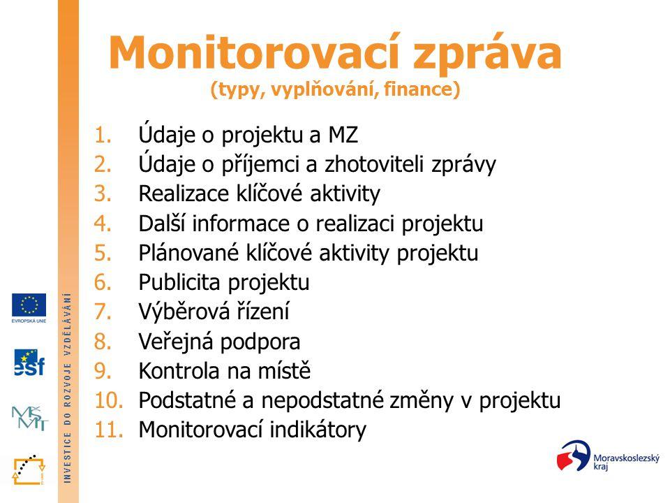 INVESTICE DO ROZVOJE VZDĚLÁVÁNÍ Základní logolink OP VK (příjemce s vlastním logem) vlastní logo
