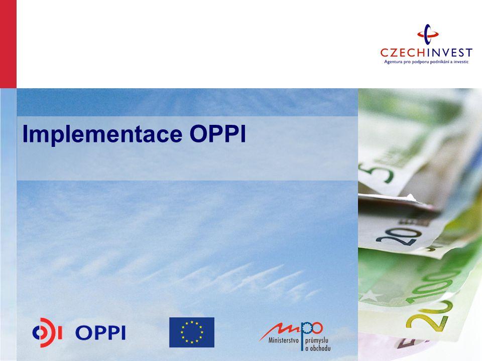 ╌ Příjem registračních žádostí: 1.10.2011 - 15.1.