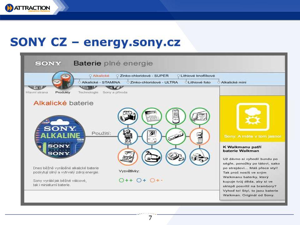 7 SONY CZ – energy.sony.cz