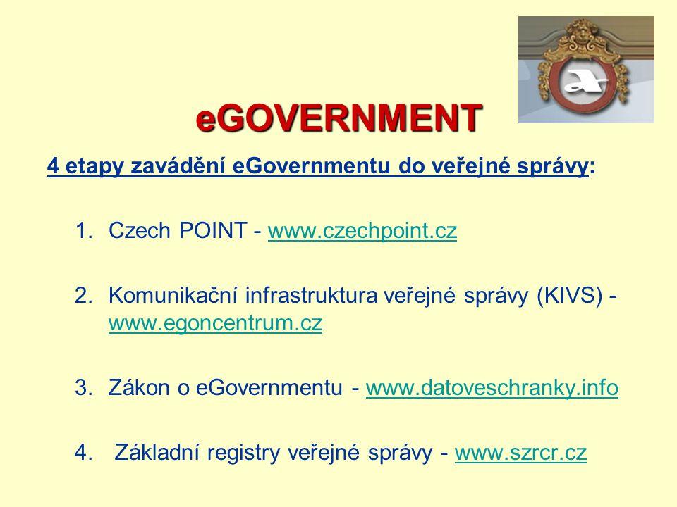 Základní legislativa DS Základní legislativa DS zákon č.