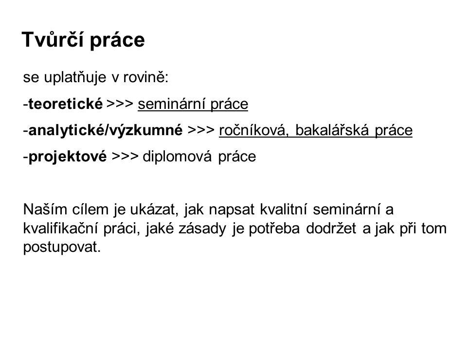 -Facebook, YouTube, Wikipedia: -OBAMA, Barack, 2013.
